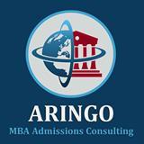ARINGO