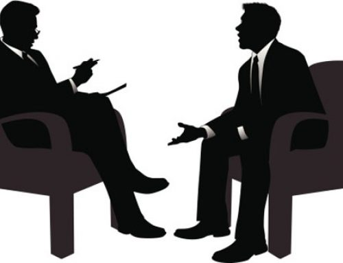 עונת הראיונות בעיצומה – אני צריך לדאוג אם עוד לא קיבלתי זימון? וגם – טיפים לקראת הראיונות של MIT