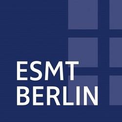 ESMT Berlin MBA