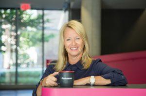 Rotman, University of Toronto MBA Admissions