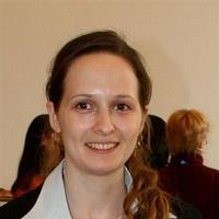 Noa Urbach - INSEAD MBA