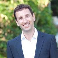 Yaron Sole - Columbia MBA
