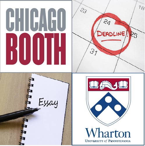 Booth-Whatron Deadlines-Essays