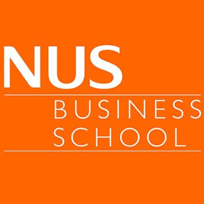NUS MBA