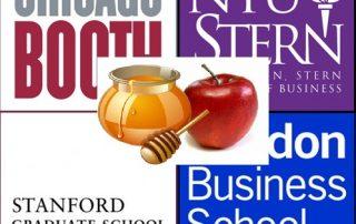 אירועי MBA בארץ - ספטמבר 2018