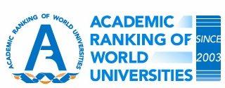 מדד שנגחאי - דירוג אוניברסיטאות עולמי