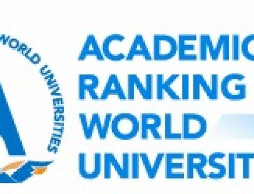 האוניברסיטאות המובילות בעולם לשנת 2018 לפי דירוג שנגחאי
