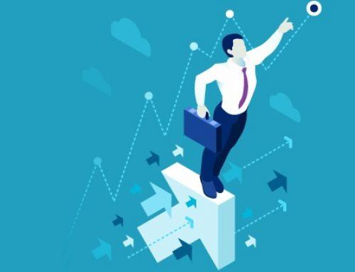 מה צפוי למועמדי MBA בשנת 2021?