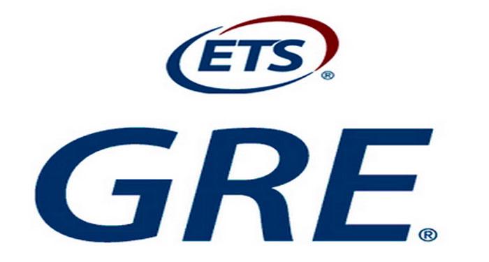 GRE test