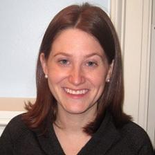 Nurit Altora - MBA Consultant