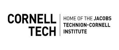 Cornell Tech MBA