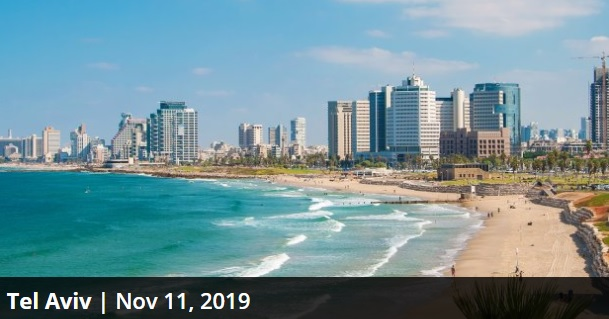 Access MBA event TLV Nov11