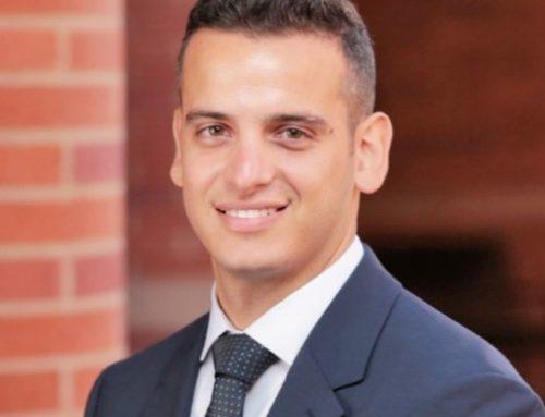 ראיון עם ברק ביטון – סטודנט בתוכנית ה-MBA של UCLA