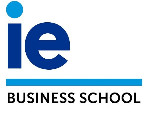 School Information – IE Business School