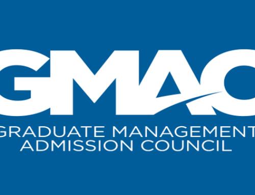 GMAC מבטלת את הלוח המחיק המקוון במבחן הביתי