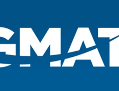 השינויים הצפויים במבחן ה-GMAT אונליין